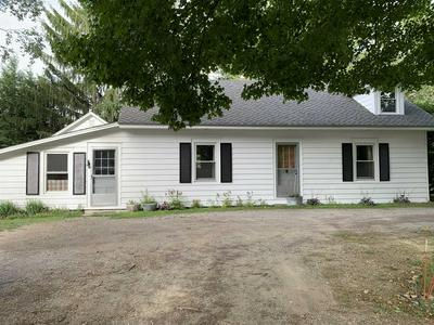 18 OLD NORTH RD, Amenia, NY 12501 - Photo 1