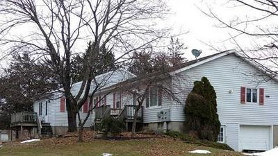340 LASHER AVE, Germantown, NY 12526 - Photo 1