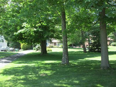 307 JUDITH DR, East Fishkill, NY 12582 - Photo 1
