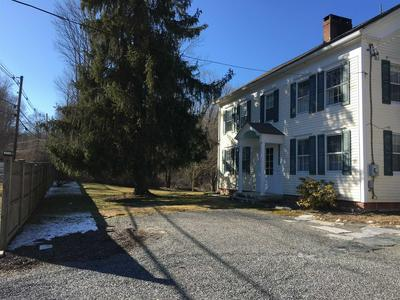 5823 ROUTE 22, North East, NY 12546 - Photo 2
