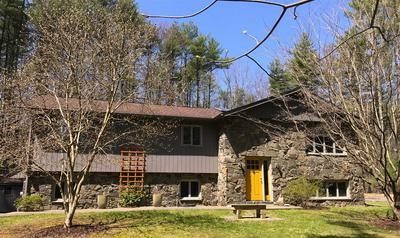 18 HOLLY HILLS DR, Woodstock, NY 12498 - Photo 1