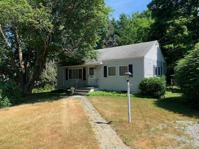 11 MAPLE HILL DR, Washington, NY 12545 - Photo 1