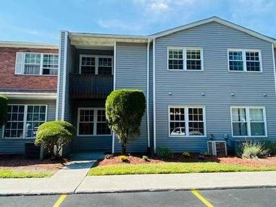 75 JIMAL DR # 1, Middletown, NY 10940 - Photo 1
