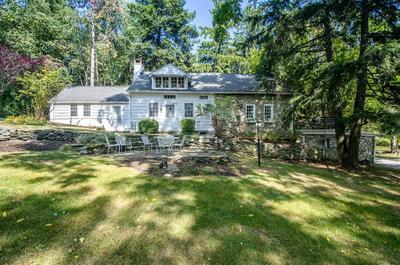 18 SCHOOL HOUSE LN, Beekman, NY 12533 - Photo 1