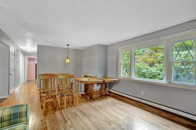 21 MONTFORT RD, Wappinger, NY 12590 - Photo 2