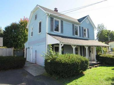 28 S BRETT ST, Beacon, NY 12508 - Photo 1