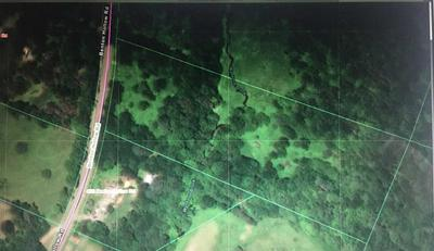 1 BENTON HOLLOW RD, Out of Area, NY 12788 - Photo 1