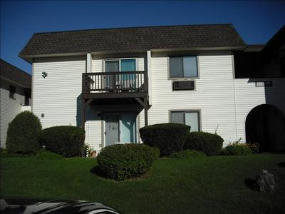 18 VILLAGE PARK DR # 100, Fishkill, NY 12524 - Photo 2