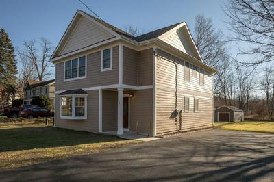 131 OLD ROUTE 52, East Fishkill, NY 12582 - Photo 1