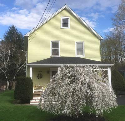 5868 S ELM AVE, V. Millerton, NY 12546 - Photo 1