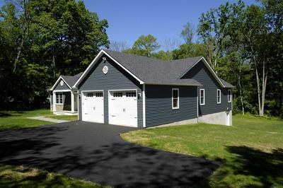 159 MOUNTAIN TOP RD, East Fishkill, NY 12582 - Photo 2