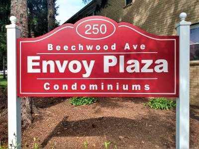 250 BEECHWOOD AVE # 1, Poughkeepsie Twp, NY 12601 - Photo 1