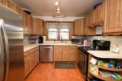 670 NEW PALTZ RD, HIGHLAND, NY 12528 - Photo 2