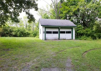 1202 STATE ROUTE 17K # 2, Montgomery, NY 12549 - Photo 2
