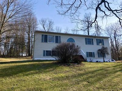 16 SCOTT LN, LAGRANGEVILLE, NY 12540 - Photo 1
