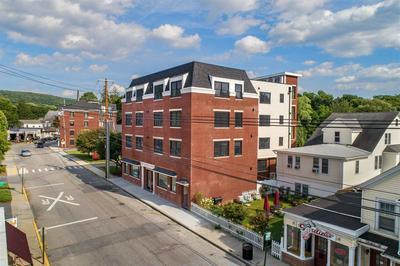 23 E MAIN ST, Pawling, NY 12564 - Photo 1