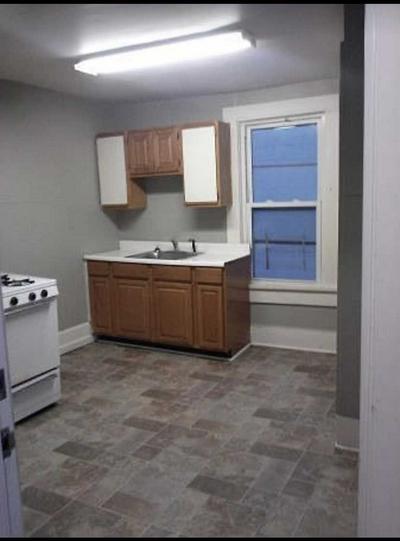 203 WINNIKEE AVE # 3, Poughkeepsie City, NY 12601 - Photo 2