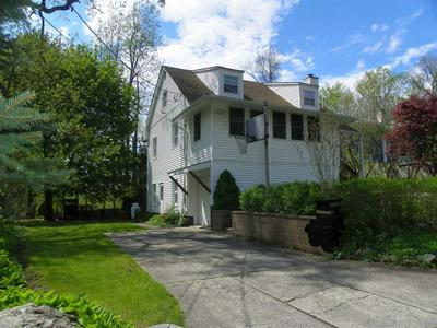 2 SALISBURY RD, Patterson, NY 12563 - Photo 1