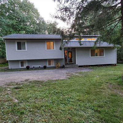 523 CREEK RD, Hyde Park, NY 12601 - Photo 1
