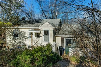 7 HERMITAGE RD, BREWSTER, NY 10509 - Photo 1