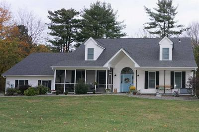 423 ALL ANGELS HILL RD, Wappinger, NY 12590 - Photo 1