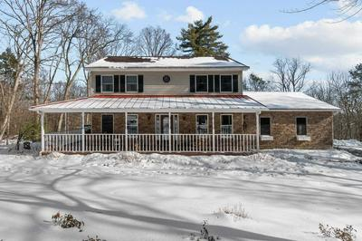 383 COX RD, Out of Area, NY 12566 - Photo 1