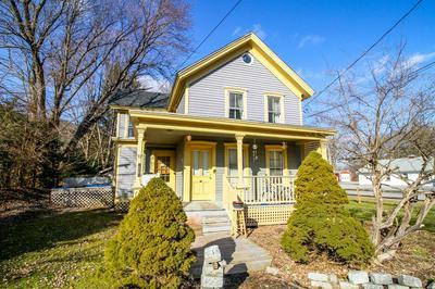 19 FIREHOUSE RD # 2, Amenia, NY 12592 - Photo 2