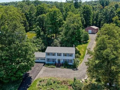 21 SEBASTIAN CT, East Fishkill, NY 12533 - Photo 1