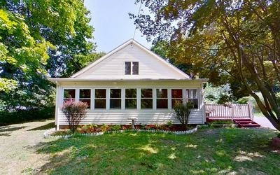 7 HARMONY HILL RD, Pawling, NY 12564 - Photo 1