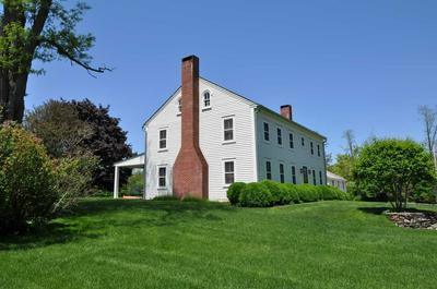477 STANFORD RD # 1, Washington, NY 12545 - Photo 2