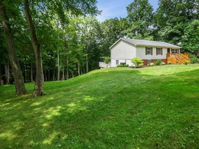 54 BOSWELL RD, Putnam Valley, NY 10579 - Photo 1