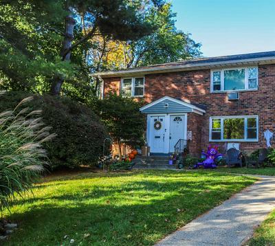 1668 ROUTE 9 # 0, Wappinger, NY 12590 - Photo 1