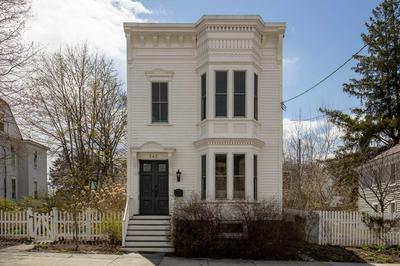 245247 ALLEN ST # 2, Hudson, NY 12534 - Photo 1