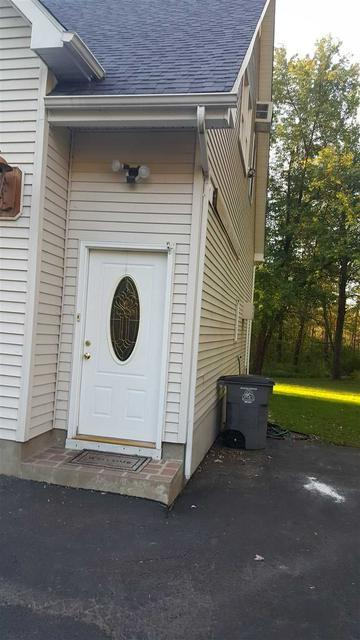 184 HOSNER MOUNTAIN RD # 1, East Fishkill, NY 12533 - Photo 1