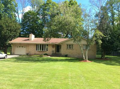 193 SUNSET HILL RD # 1, Putnam Valley, NY 10579 - Photo 2