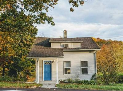 272 NEW SALEM RD, Kingston, NY 12401 - Photo 1