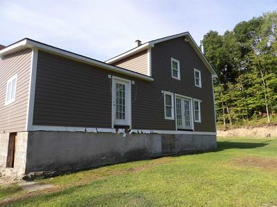 2301 STATE ROUTE 82, Ancram, NY 12502 - Photo 2