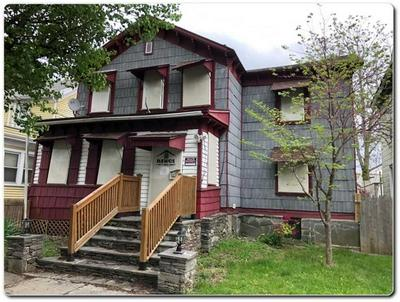 7 GRANT ST, Poughkeepsie City, NY 12601 - Photo 1