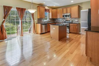 149 STONY BROOK RD # 2, Fishkill, NY 12524 - Photo 2
