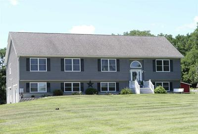 26 WINTERS LN, Out of Area, NY 10940 - Photo 1