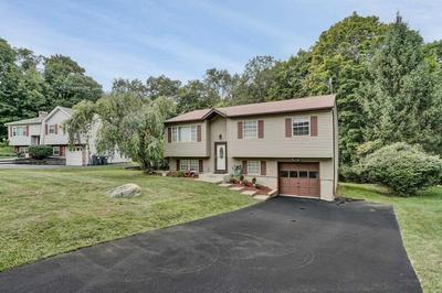 68 CRANE RD, Wallkill, NY 10941 - Photo 2