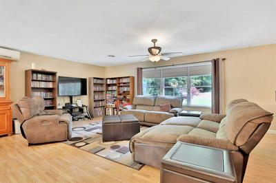 117 HARRY WELLS RD, Saugerties, NY 12477 - Photo 2