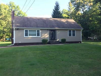 466 ROUTE 82 # 1, East Fishkill, NY 12533 - Photo 1