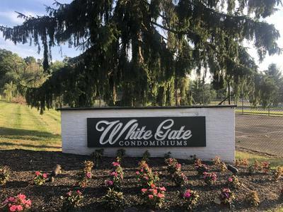 9 WHITE GATE DR # 1, Wappinger, NY 12590 - Photo 1