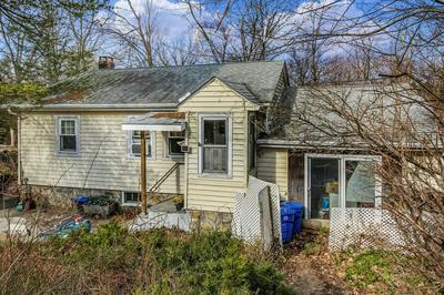 7 HERMITAGE RD, BREWSTER, NY 10509 - Photo 2
