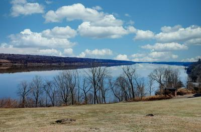 119 PATTERSON RD, Saugerties, NY 12477 - Photo 1