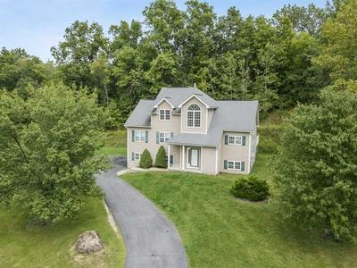 29 RED HAWK HOLLOW RD, Wappinger, NY 12590 - Photo 1