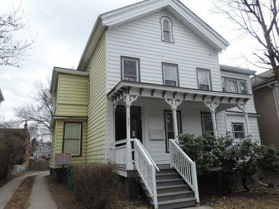 252 CHURCH ST APT 5, Poughkeepsie City, NY 12601 - Photo 1