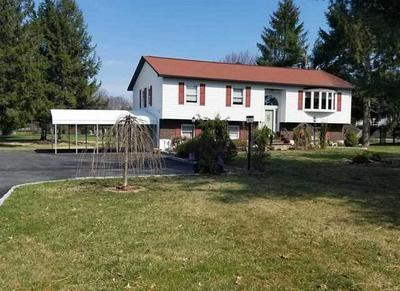 119 BRANDY LN # 1, Wappinger, NY 12590 - Photo 1