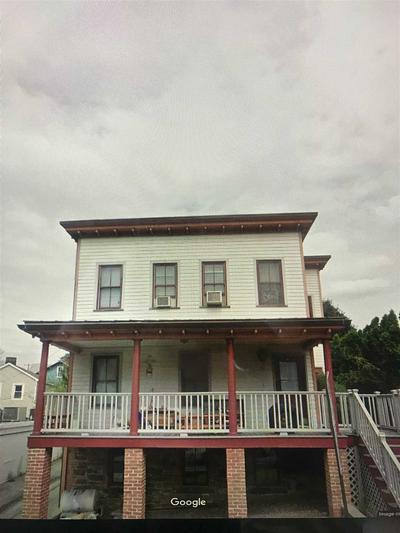 36 E MAIN ST APT 5, Beacon, NY 12508 - Photo 2